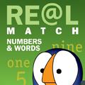RE@L_Numbers-Words