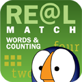 RE@L_Words-Counting