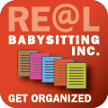 Babysitting_GetOrganized_120x120_rounded