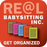 RE@L Babysitting_GetOrganized icon_RGB