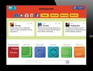 iPadBBS1