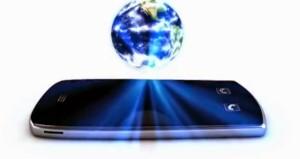 MobileWorld1