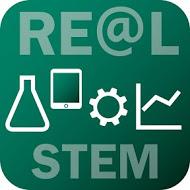 RE@L STEM icon_RGB