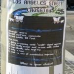 LA Crossing