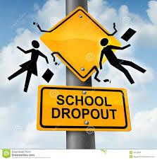 Dropout4