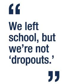 DropoutGraphic