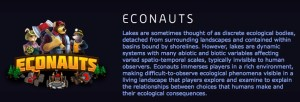 EconautsUWM