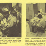Teletype days1