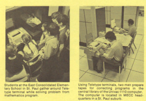 Teletype days1