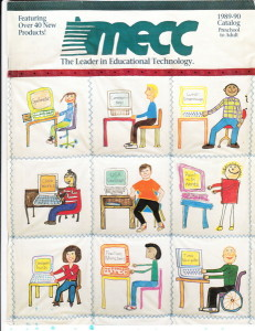 MECC Catalog sample_0002