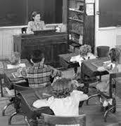 Classroom40s