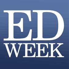 EdWeek
