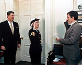 Grace_Hopper_being_promoted_to_Commodore.JPEG
