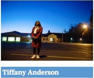 TiffanyAnderson