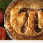Apple-Pi