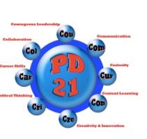 PDDecisions