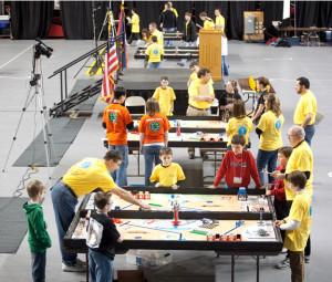 2011-01-29_lego-robotics_lewis-0041