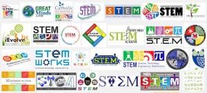 stem_logos_02