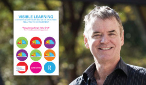 visible-learning-john-hattie
