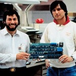 steve-wozniak-and-steve-jobs