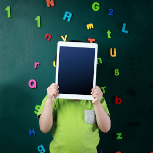 """What Schools Must Learn from LA's iPad Debacle,"" Wired Magazine, May2015"