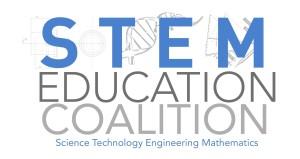 STEM_logo2-300x159