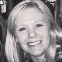 Kristine Weyandt, 5th Grade Teacher, Diamond Path Elementary School, Apple Valley MN