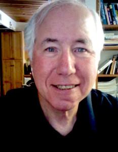 Bob_April2012