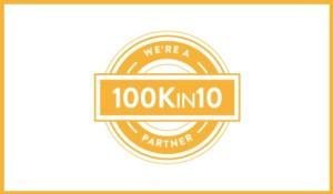 100Kin10