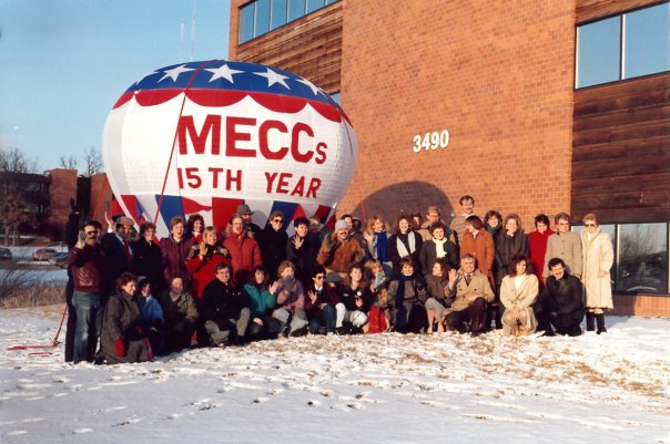 MECC.15