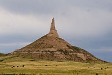 220px-chimney_rock_ne