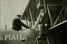 220px-meeker_airplane_1921