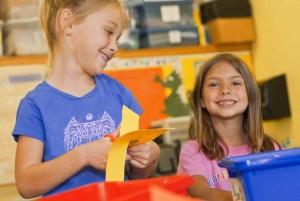 classroom_smiles