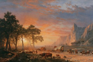 emigrants_crossing_the_plains_or_the_oregon_trail_albert_bierstadt_1869-jpg__1072x720_q85_crop