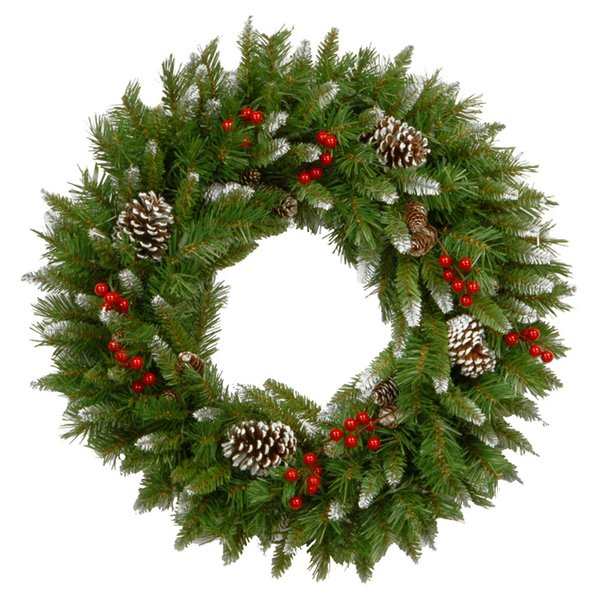 Holiday+Wreaths