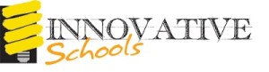 innovative-schools