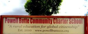 pbccs-sign
