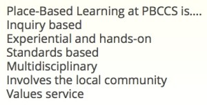 placebased-learning1pbccs