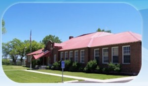powellbutte-school