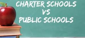 charter-public-schools-772x350