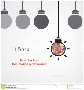 creative-light-bulb-sign-business-idea-education-background-d-concept-design-poster-flyer-cover-brochure-difference-41466889