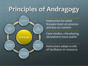 exploring-andragogy-5-638