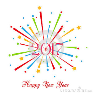 happy-new-year-fireworks-holiday-background-design-65648415