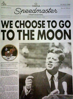 we-choose-to-go-to-the-moon