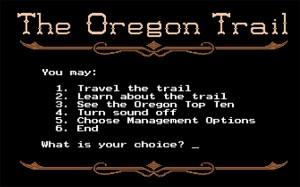 OregonTrailIntro640