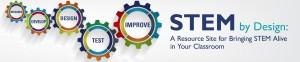 EDU13US213-STEM-Web-Banner-final