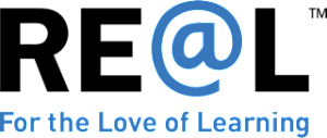 RE@L logo_Corp_TM_New Tag_8-15-17_CMYK
