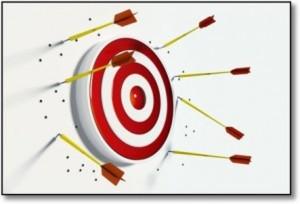 missed_target-300x204