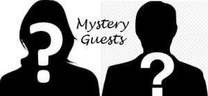 MysteryGuests