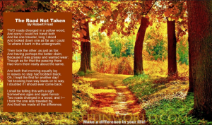 The-Road-Not-Taken-Poem-by-Robert-Frost